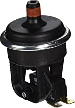 Hayward FDXLWPS1930 Water Pressure Switch Replacement for Universal H-Series Low Nox Pool Heater (Pack of 4)