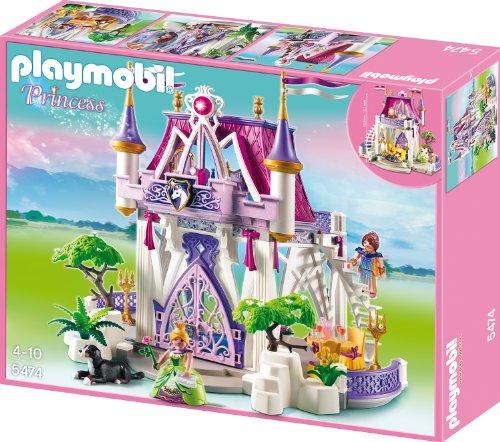 PLAYMOBIL 5474 - Kristallschloss