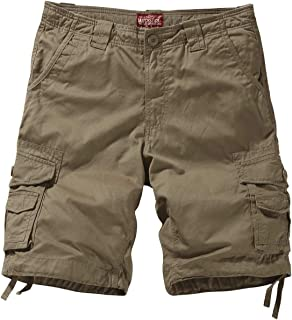 charleston twills shorts