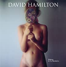 David Hamilton (French Edition)
