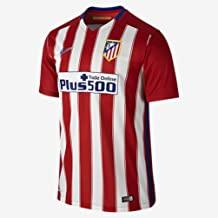 Amazon.es: camiseta atletico de madrid - Nike