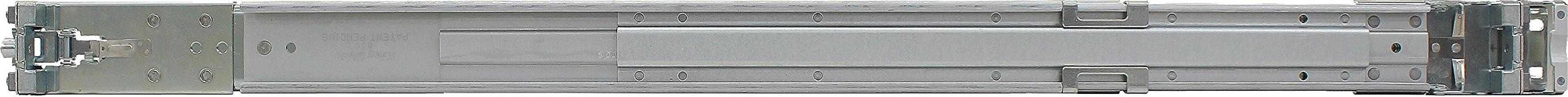 Synology Sliding Rail For 1U/2U/3U Models (RKS1317)