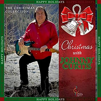 Christmas With Johnny Curtis