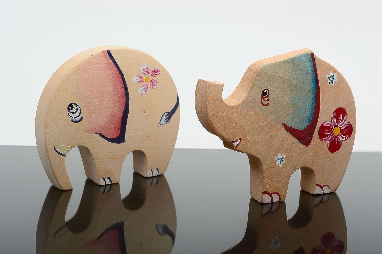Toys for Kids Handmade Toys Wooden Toys Animal Toys Nursery Decor Gifts for Kids