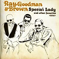 Special Lady & Other Favorites