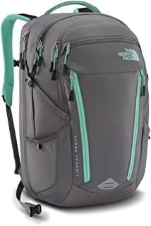 Amazon.com  The North Face - Backpacks   Luggage   Travel Gear ... 79c3368c7f0b0