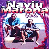 Naviu Marona Vol.1