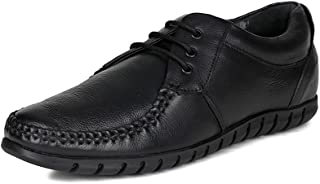 Healers (from Liberty) Men's AGHL-73 Formal Shoes