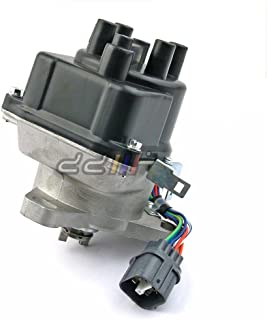 Ignition Distributor OBD2 Fits For Honda Civic EK Integra DC2 VTEC B16A2 B18C1 B18C5