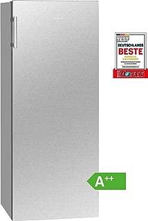 Amazon.es: Más de 500 EUR - Congeladores / Congeladores ...
