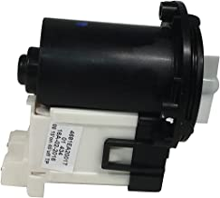 2003273 Genuine LG Factory Original Washer Water Drain Pump
