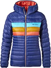cotopaxi down jacket