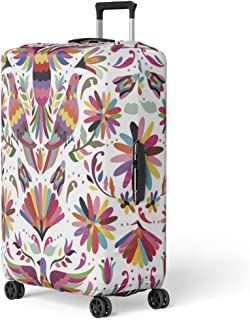 9248c06c7c8b Amazon.com: Pinbeam - Luggage & Travel Gear: Clothing, Shoes & Jewelry