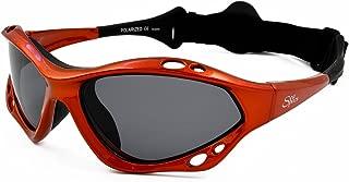Classic Extreme Sports 100% UVA & UVB Sunglasses