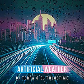 Artificial Weather
