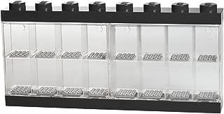 Best glass miniature display case Reviews