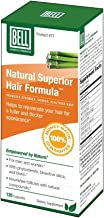 Best stop hair loss treatment 77 Reviews