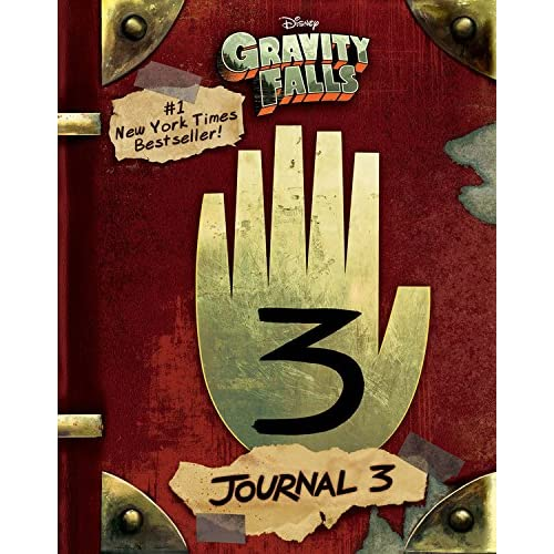 Gravity Falls Book: Amazon.com on map of family guy, map of bob's burgers, map of once upon a time, map of twin peaks, map of steven universe, map of south park, map of my little pony, map of jake and the neverland pirates, map of adventure time, map of spongebob squarepants, map of under the dome, map of gotham, map of game of thrones, map of the simpsons, map of archer, map of total drama,