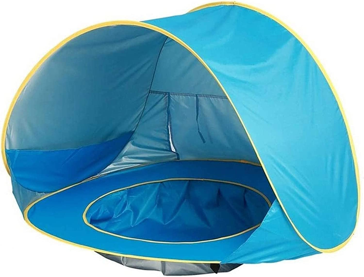 Furren Pop up Tents Selling rankings for Adults Camping Award Tent Out Awning