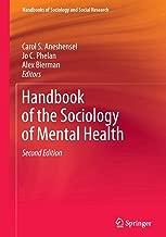 Best sociology of mental health Reviews