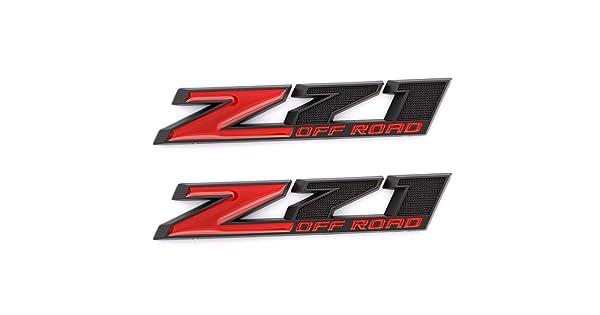 Zirgo 315952 Heat /& Sound Deadener for 88-98 GMC Headliner Stg2 Roof Kit