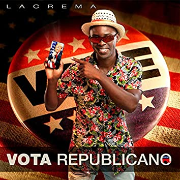 Vota Republicano