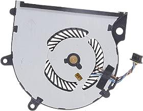 New Genuine Fan for HP Pro x2 612 G1 Tablet Fan KDB0605HCA02 766618-001