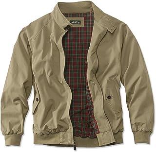 e73c717dbb Orvis Weatherbreaker Jacket Weatherbreaker Jacket