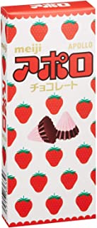 Best japanese candy strawberry Reviews