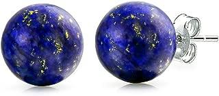 Best lapis azure stone Reviews