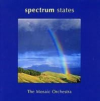 Spectrum States
