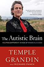 Autistic Brain: Helping Different Kinds of Minds Succeed