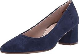 03b67a25a5c Paul Green Shoes   Boots