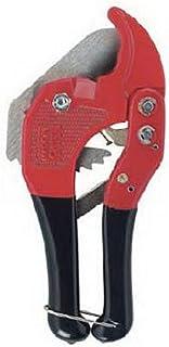 Orbit Sprinkler System 1/2-Inch – 1-Inch PVC Pipe Cutting Tool 26085