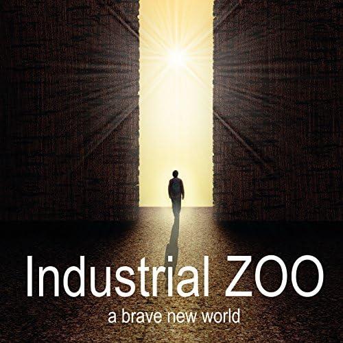 Industrial Zoo, Sanchez'n'Sumner