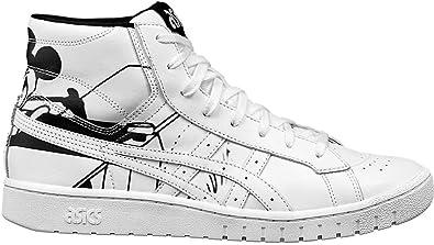 Asics Tiger Chaussures Montantes Gel : Amazon.fr: Chaussures et Sacs