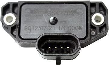 Ignition Module compatible with Chevy Camaro 95-97 / SAVANA VAN 96-08