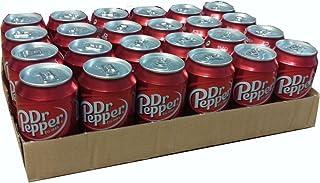 Dr. Pepper 24 x 33 CL