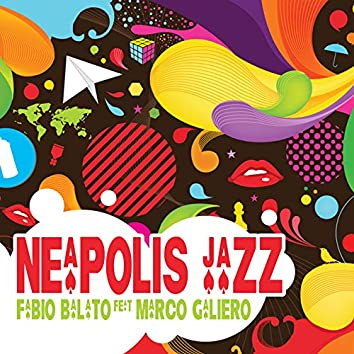 Neapolis Jazz