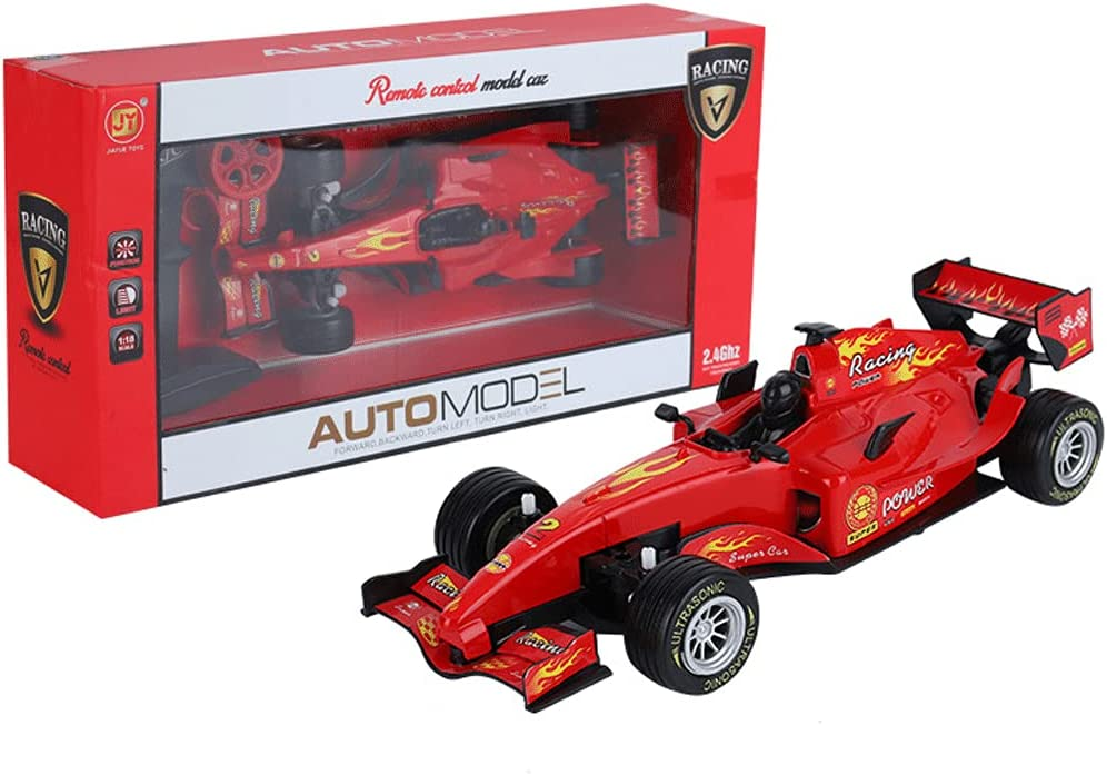 All stores are sold YUMOYA Remote Control Car 2.4GHz High Great interest Hobby Cars Speed Rc Rac
