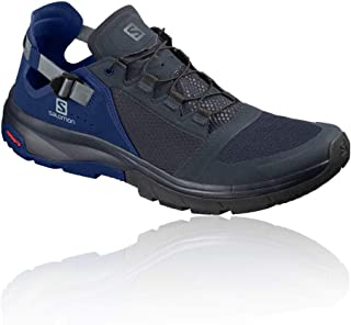 Men's Techamphibian 4 Athletic Water Shoes
