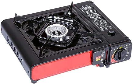Amazon.es: estufas de butano cocina