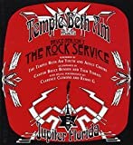 Rock Service,The [Import USA]