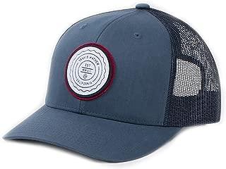 Best travis mathew hats Reviews