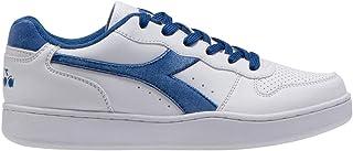 Diadora - Sneakers Playground Smooth Wn per Donna