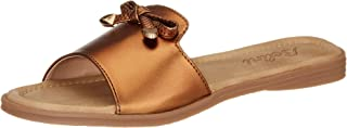 Belini Women's Bl119 Fashion Slippers