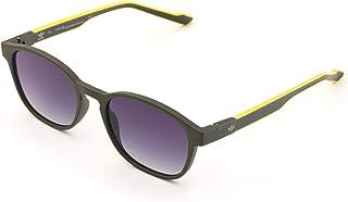 fe630b7bb6 Amazon.es: adidas gafas de sol
