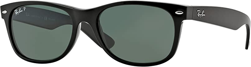 Best new wayfarer knock off Reviews