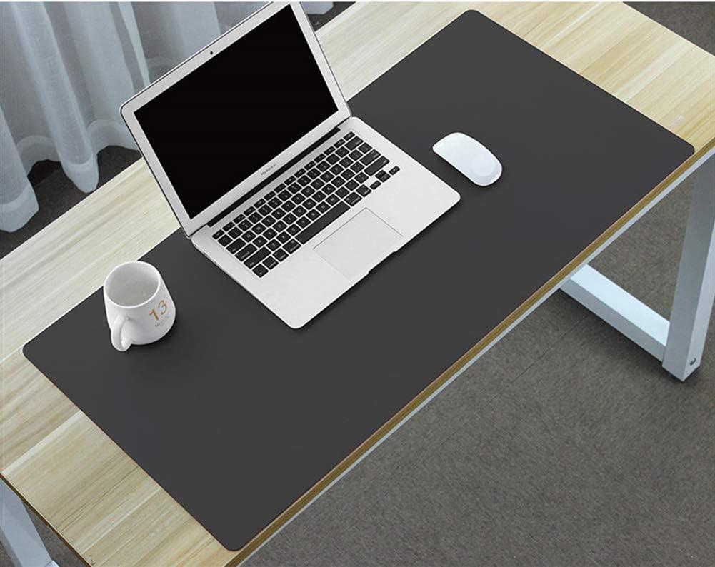 Large Desk Pad. Dark Comic Large Desk Mat Coloroful Large Mouse Pad Place Mat Desk Pad Mouse Pad Noir Knight HD Desk Pad