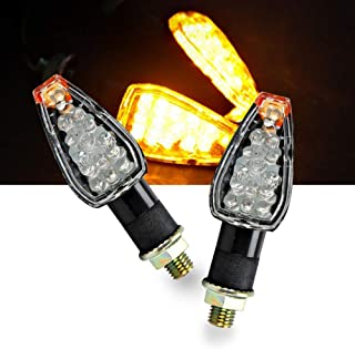 m109r rear led turn signals